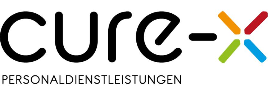 Cure-X Personaldienstleistungs GmbH & Co. KG